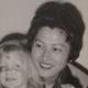 「CIAのスパイ養成官」だった日本人女性の生涯