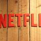 『ターミネーター』Netflixで初のアニメ化決定 (C)ORICON NewS inc.