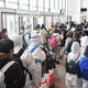 春秋航空日本、成田〜南京線就航 中国への帰国者など116人利用