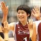 石川の妹、秋田美人と称される選手など。春高バレーで注目の逸材たち