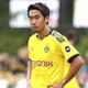 思いやりと誇りを胸に、日本人・香川真司が下部チームで調整