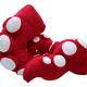 ヴィレヴァン、「蛸の手」を大きめに再現したクッションを発売