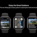 watchos-8-concept-new-app-new-widget-6