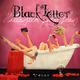 Black Letter(ブラックレター)