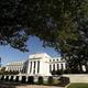FRBの低金利維持、市場の過剰な上昇招く恐れ=ダラス連銀総裁