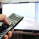液晶テレビが2020年初頭からどんどん値上がりか、買うなら年内に