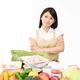 日本野菜ソムリエ認定料理教室の講師に聞いた!簡単・栄養満点の夏休みの子ども向けレシピ