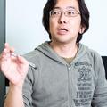 700人以上のAV女優にインタビューした経験を持つ中村氏によ