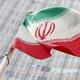 米、イランに新たな制裁 核兵器開発に関与する個人や団体対象
