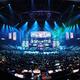 「FIFA eWorld Cup 2019」ライブ配信の総視聴回数4700万PVを達成!前年度より60%増加の過去最高を記録