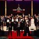 第44回日本アカデミー賞|各最優秀賞受賞者のコメントまとめ、草?剛「奇跡は起こるんだな」