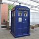 電話ボックス01
