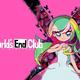 新作ゲーム『ワールズエンドクラブ』Nintendo Switch無料体験版が5/6から配信スタート! 同日夜には動画生配信も