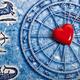 12星座別占い・2019年上半期の運勢!あなたの恋愛はどうなる? | 恋愛ユニバーシティ