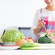 お金の専門家が気を付けている食費管理のポイントとは? Photo:PIXTA