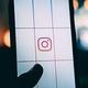 Instagramのハッキング方法をハッカーが公開 脆弱性認められ修正