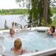 [連載] 公衆サウナの国 フィンランド 後編「日本のお風呂とこんなに似てる」