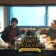 """堺雅人 東京03のコントを大絶賛!?「もはや、""""面白すぎてつまらない""""です」"""