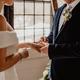「結婚はコスパ悪い説」を男性が唱える理由