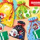 「スーパーマリオ ホーム&パーティグッズ」に新商品が登場
