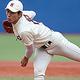 早稲田大学編「大学野球の栄華を極めた、2000年代の『WASEDA』のつながり」【後編】
