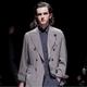 レインメーカー 2020年春夏コレクション - 和の香りを纏ったモダンな紳士服