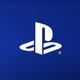 1994年12月3日に発売された初代PlayStationの発売日を記念して「#プレイステーションの日」キャンペーンが開催。有機ELテレビなど豪華賞品があたるプレゼント企画やQuizKnockとのコラボ企画など