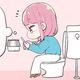 女子のトイレ長すぎ問題! 個室の中で何しているの?
