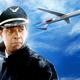 『フライト』 (c) 2012 Paramount Pictures. All Rights Reserved.