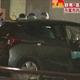 群馬・高崎市の女性殺害 千葉市内で容疑者が自殺か