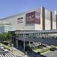 西日本最大級SC「阪急西宮ガーデンズ」大規模改装 アメリカンイーグル関西初進出