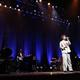 海蔵亮太、約1年半振り有観客ワンマンで新曲「誰そ彼」初披露