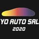 年明け早々のビッグイベント、東京オートサロン2020開催