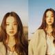 Kassy、10月26日にカムバック決定…3rd EPアルバム「チュオク」コンセプトイメージ公開