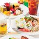 グアムで食べたい!大満足の人気ホテルビュッフェ3選