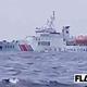 尖閣諸島の領海を主張 日本漁船に中国公船が4時間追い回しも