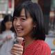 1986年1月20日生まれ、東京都出身。慶應義塾大学法学部卒業。在学中に「ミス慶應2006」に選ばれた。2008年にテレビ朝日に入社。『ミュージックステーション』『スーパーJチャンネル』『報道ステーション』などの看板番組を歴任