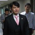 引退を表明した巨人・杉内俊哉【写真:福谷佑介】