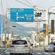 交差点での事故の大半はパターンが同じ! 悲惨な事故を繰り返さないために実施すべきこととは
