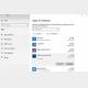 delete-apps-windows