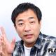 ナイツ塙、和田アキ子と共演NG「誕生日会でキスしようと…」