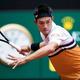 テニス マドリード大会が2021年から開催期間を延長へ