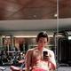 SUPER JUNIOR イトゥク、鍛え上げられた腹筋公開が話題…運動中の男らしい姿に注目