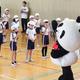 踊るだけで「足が速くなるダンス」とは?小学生によるチャレンジ結果を発表