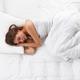 熟睡してパフォーマンスUP!睡眠の質を上げる方法4選