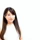 試合のリアルを現場から伝える。池田愛恵里が語るピッチレポーターの魅力