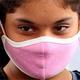 世界の感染者3000万人超、北半球の国々が警戒 新型コロナウイルス