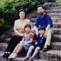 世田谷一家殺害事件は発生から17年目(写真:時事通信フォト 遺