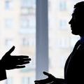 ビジネスに関する論争