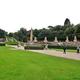 「花の都」フィレンツェで映画「インフェルノ」の舞台にもなったボーボリ庭園を歩く